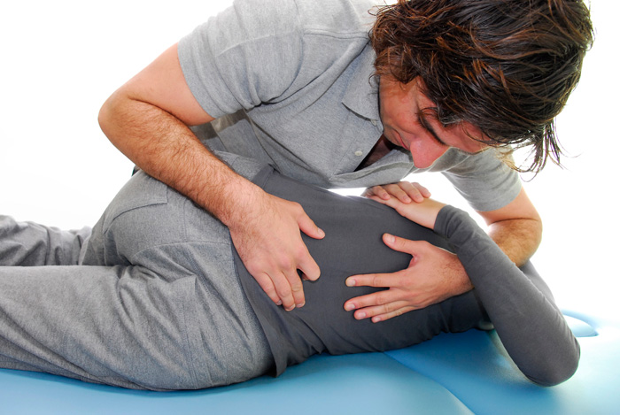 Massage Osteopathy2