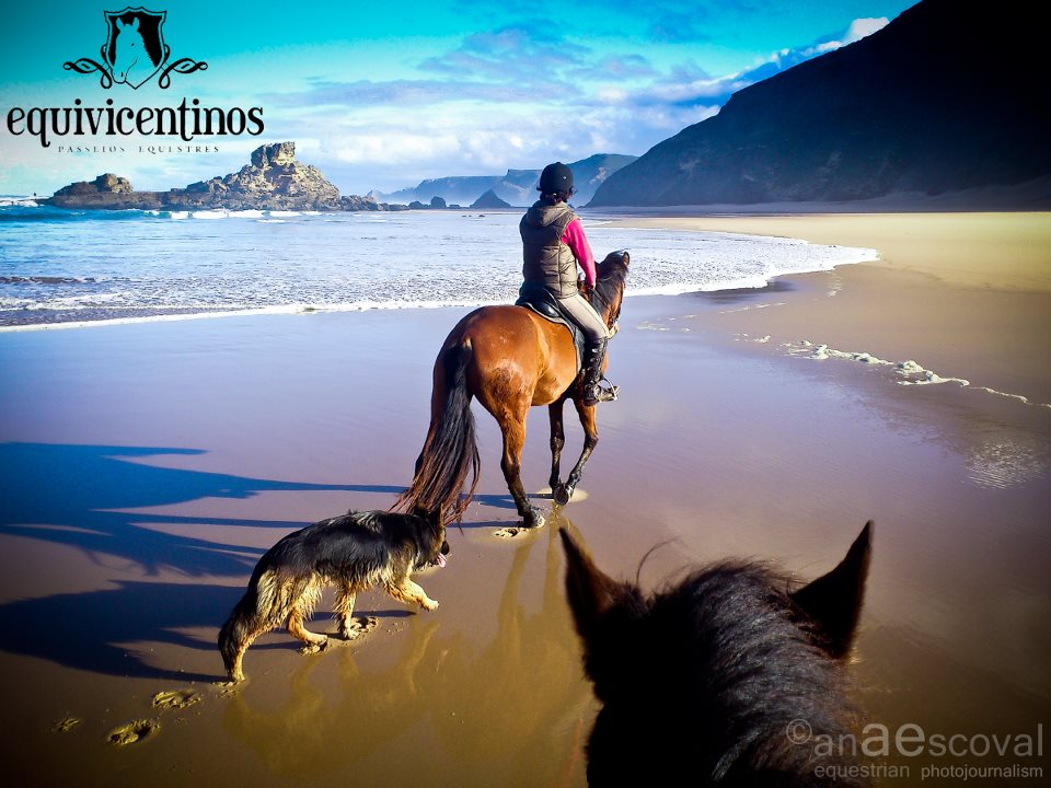 horseback-riding-algarve-3