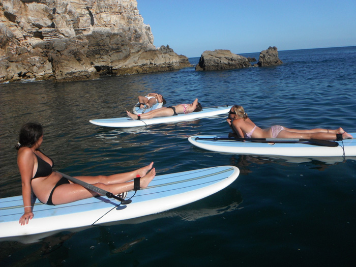stand-up-paddle-tour-algrave-10