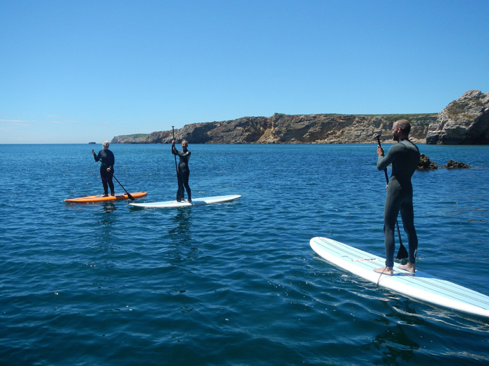 stand-up-paddle-tour-algrave-6