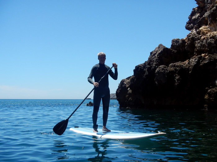 stand-up-paddle-tour-algrave-7