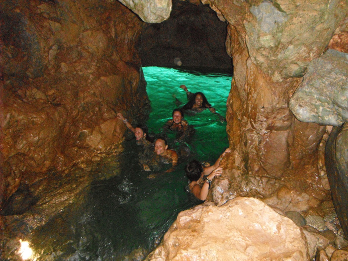 stand-up-paddle-tour-algrave-caves-3