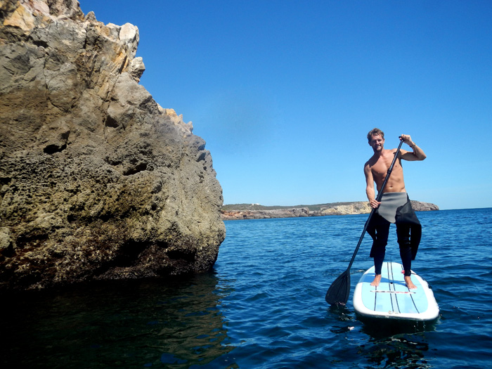 stand-up-paddle-tour-algrave-13