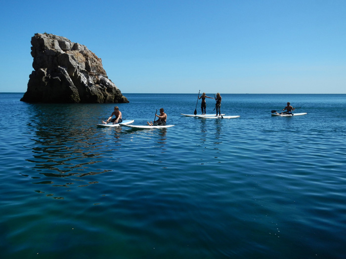 stand-up-paddle-tour-algrave-2