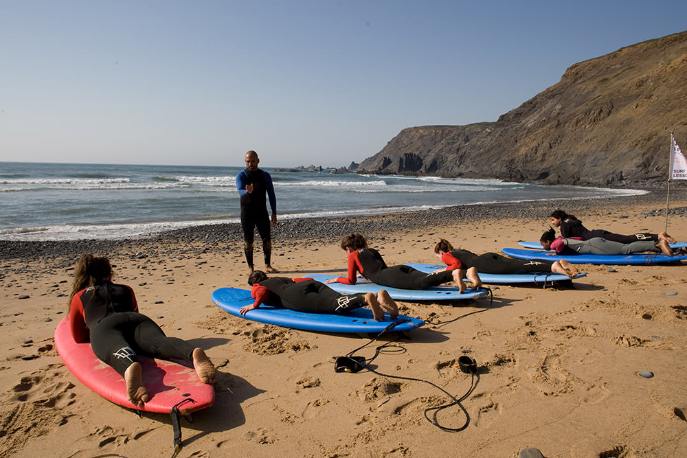 Surf-School-Algarve-Good-Feeling 10