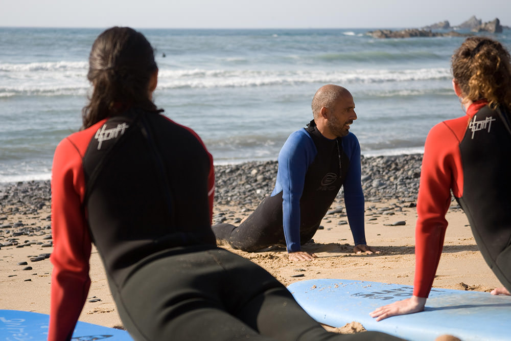 Surf-School-Algarve-Good-Feeling 12