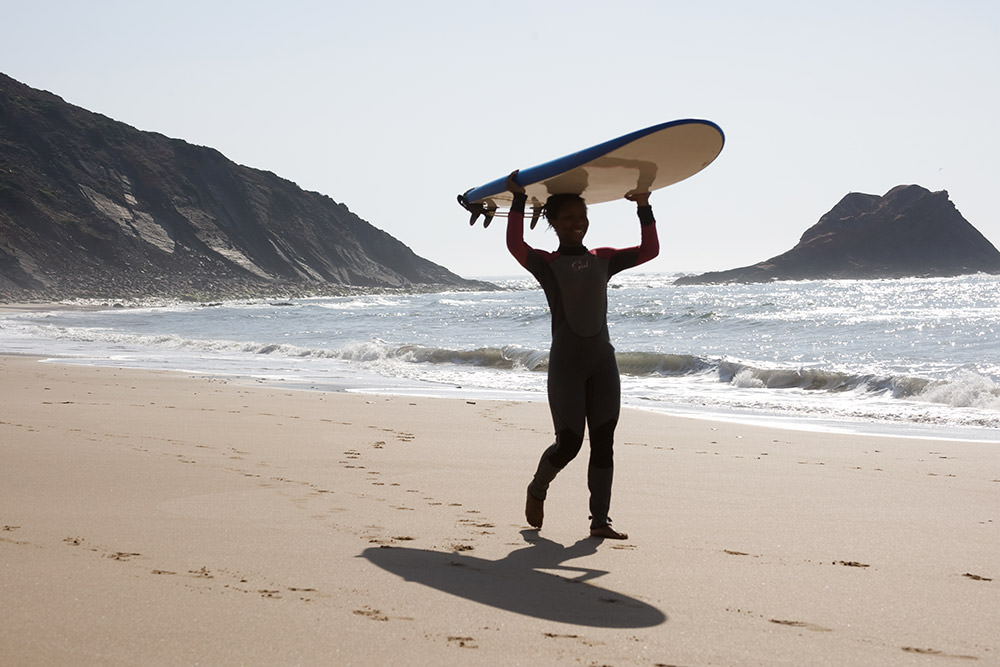 Surf-School-Algarve-Good-Feeling 5