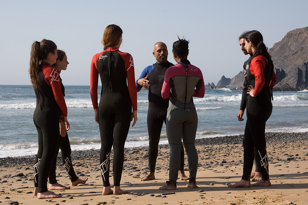 Surf-School-Algarve-Good-Feeling 7