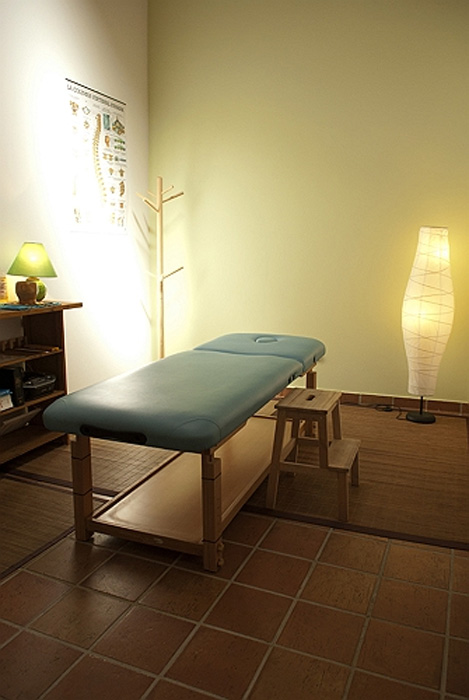 Massage Osteopathy3