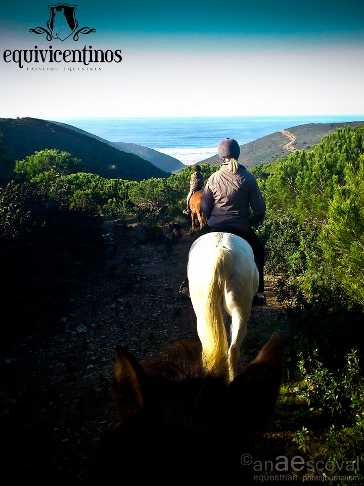 horseback-riding-algarve-6