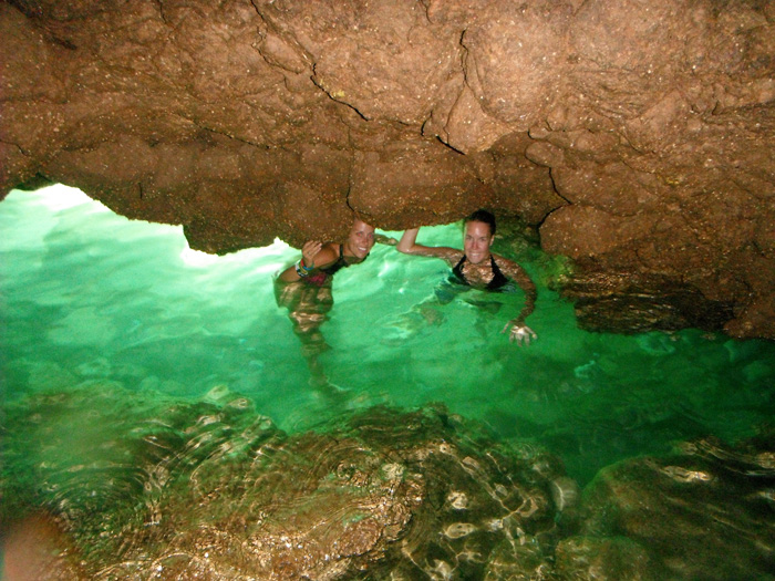 stand-up-paddle-tour-algrave-caves-4