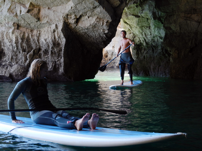 stand-up-paddle-tour-algrave-caves-8