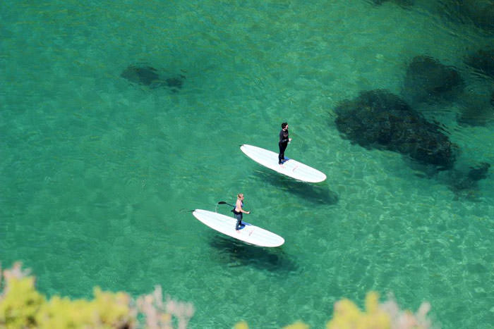 stand-up-paddle-5