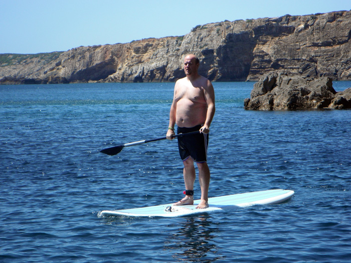 stand-up-paddle-tour-algrave-9